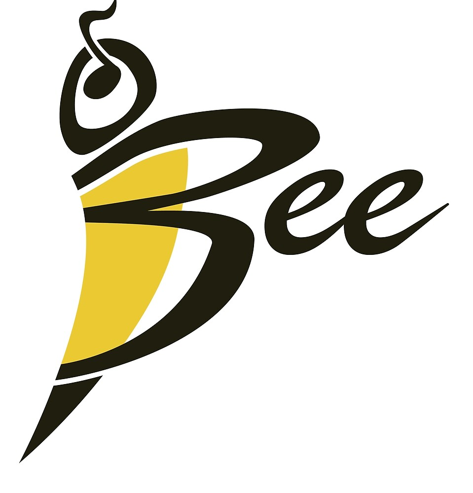 BeeSting Logo by offgridaudio