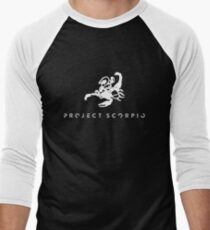 Project Scorpio  T-Shirt