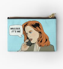 Pop Scully Studio Pouch