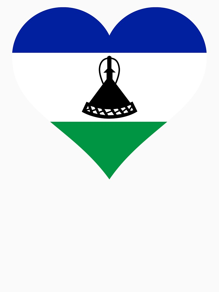 Lesotho by forthefun
