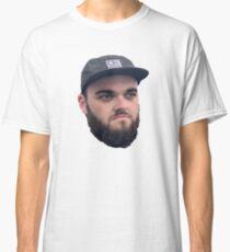 Casey Classic T-Shirt