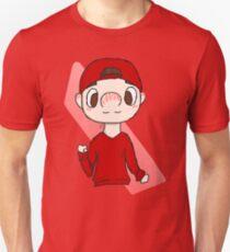 Oc Mitch T-Shirt