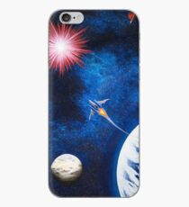 Lylat iPhone Case
