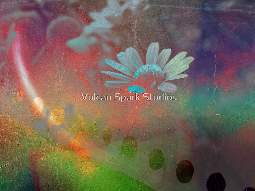 Between the Lines 21 by Vulcan Spark Studios