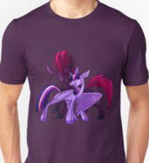 Tempestlight T-Shirt