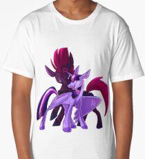 Tempestlight Long T-Shirt