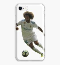 Marcelo iPhone Case/Skin