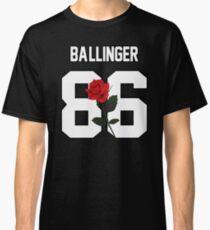 Colleen Ballinger - Rose  Classic T-Shirt