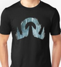 Shadows Over Innistrad - Magic the Gathering MTG T-Shirt