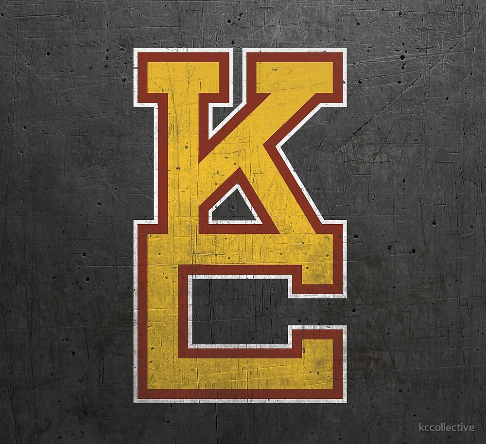 STACKED KC by kccollective