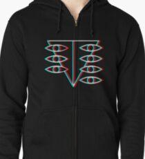 a7507016ae6f Neon Genesis Evangelion Sweatshirts   Hoodies