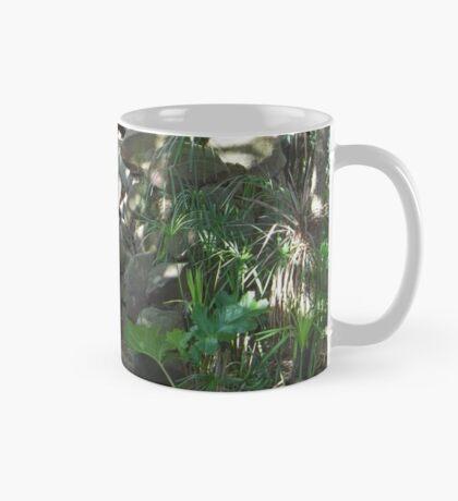 A sense of well-being Mug