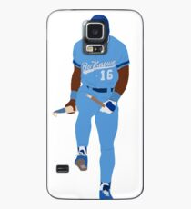 Bo Knows Case/Skin for Samsung Galaxy