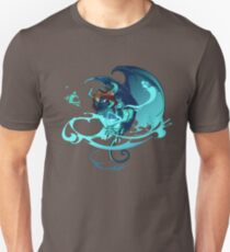 Keeper Of The Dice T-Shirt