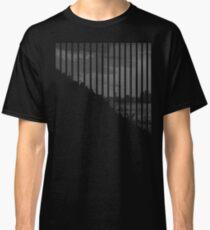 City-Scape Classic T-Shirt