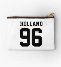 Holland Studio Pouch