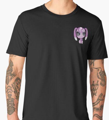 Cute bunny [ 5933 Views] Men's Premium T-Shirt