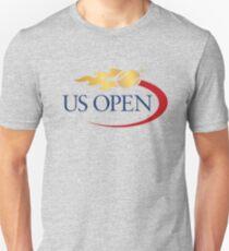 US Open Slim Fit T-Shirt