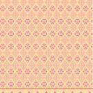 Peach It Diamond Design by Joy Watson