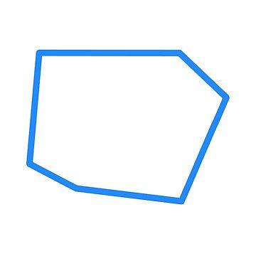 Tofu Cubed by imTofuCubed