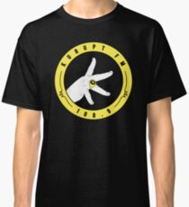 Kurupt FM t shirt  Classic T-Shirt