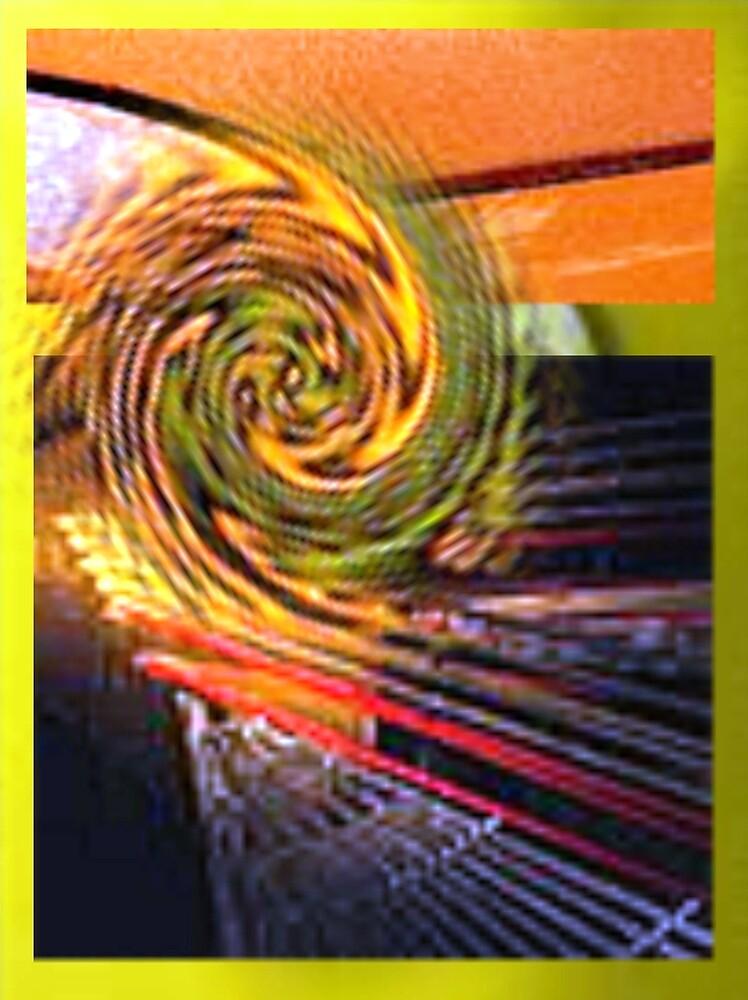 Intramural link edge by fuatnoor