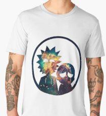 Rick Men's Premium T-Shirt