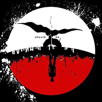 Bleach - Ichigo's Resolve by Qrio