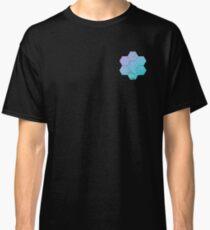 Gear aesthetic design Classic T-Shirt