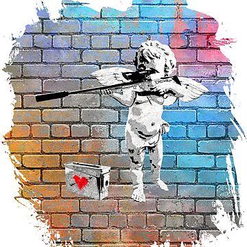 Cupid 2.0 by PluginTees