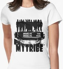 MY TRIBE T-Shirt