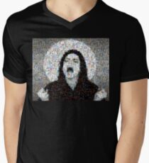 Scream MJJ Mosaic T-Shirt