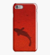 The Fish iPhone Case/Skin