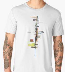 Antenna Men's Premium T-Shirt