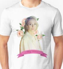 Mary Watson T-Shirt