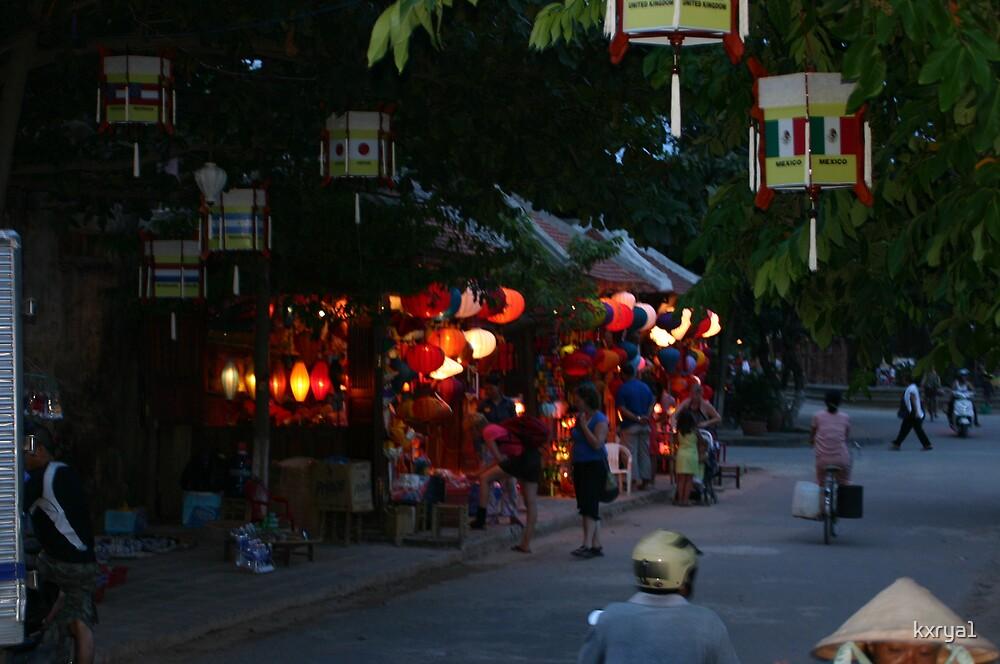 Lanterns for sale by kxrya1