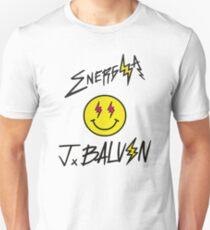 J Balvin - Energia T-Shirt
