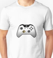 Game Control T-Shirt