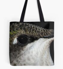 Eye Exam #2 Tote Bag