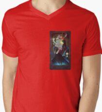 Slaye vega Wizard T-Shirt