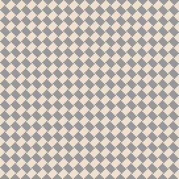 Slanted Checkerboard Pattern by dare121