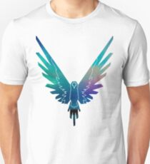 northern light maverick T-Shirt