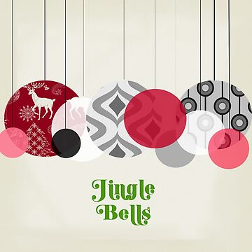 Jingle Bells by MrMom