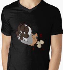 Aussie Paw Gore T-Shirt