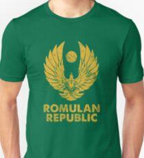 Romulans T-Shirt