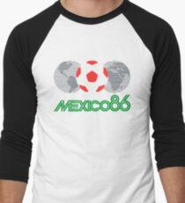Mexico 86 T-Shirt