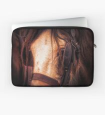 Clydesdale Laptop Sleeve