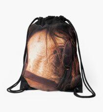 Clydesdale Drawstring Bag