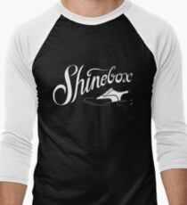 Go Home and Get Yuh Shinebox T-Shirt