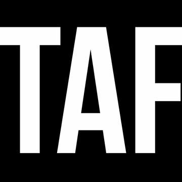 Staff Black by pearlaqua